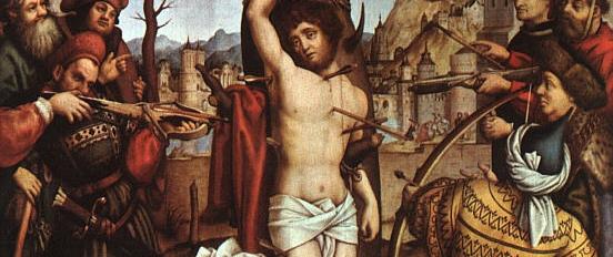 saint-sebastian-18 - version 2