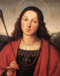 st-sebastian-1502