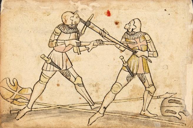 Augsburg_Cod.I.6.4º.2_(Codex_Wallerstein)_107v