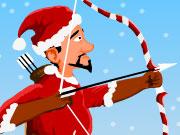 Christmas-Archer.jpg