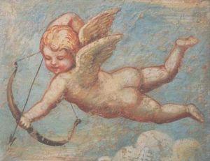 94_Cupid_F90x70[1]