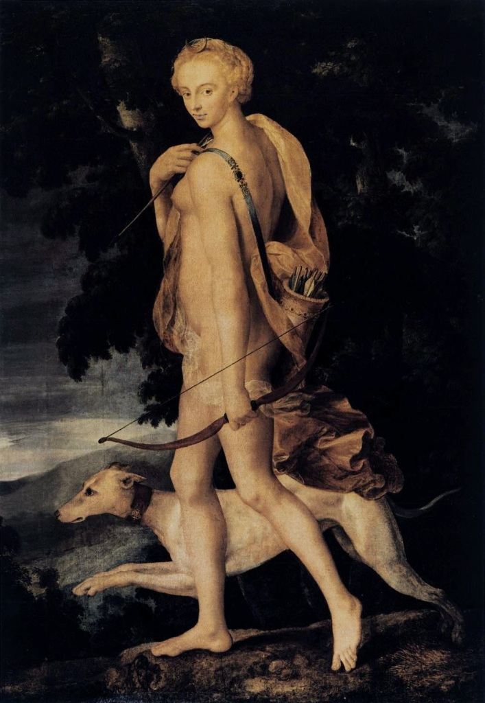 Master_of_the_Fontainebleau_School_-_Diana_Huntress_-_WGA14546
