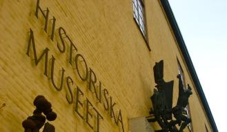 historiska-museet-900x675