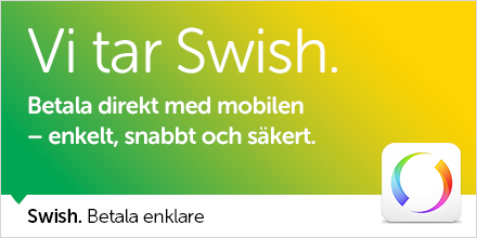 Swish3.png