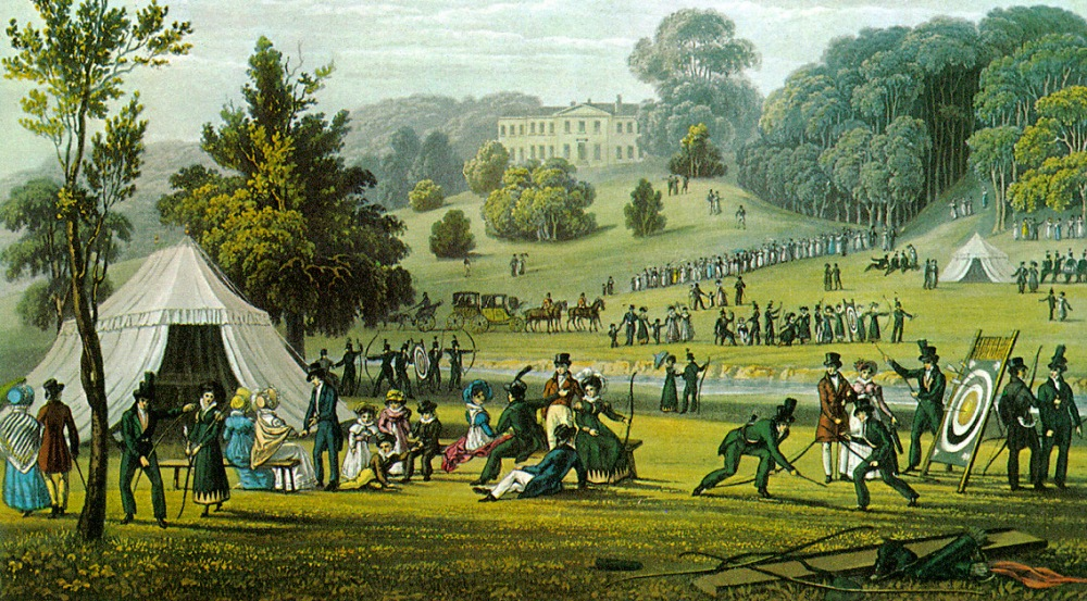 1823_Royal_British_Bowmen_archery_club kopia.jpg
