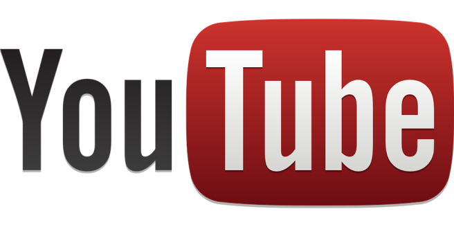 youtube-344107_960_720.png