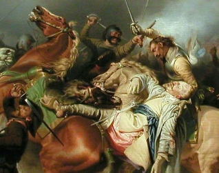 slaget-vid-lutzen-gustav-ii-adolfs-dod-1632.jpg