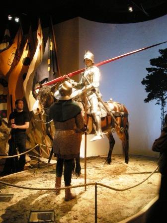 sthlm-medeltidsmuseum-11.jpg