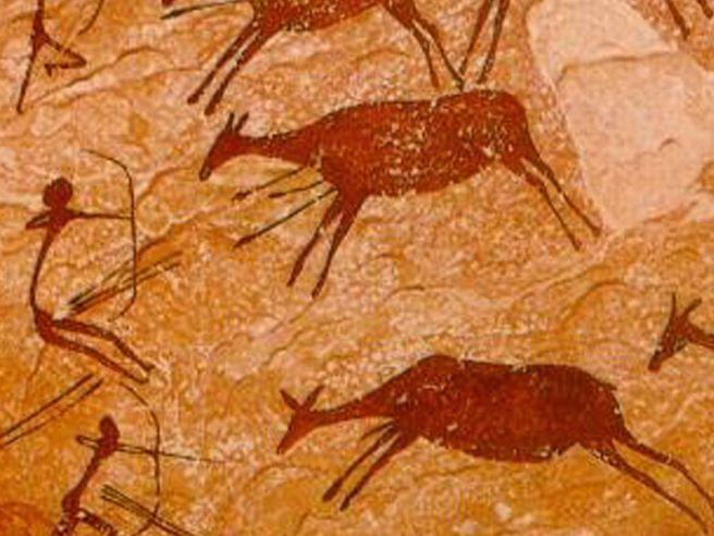 Valltorta-Cave-Paintings-Photo-marinador.jpg