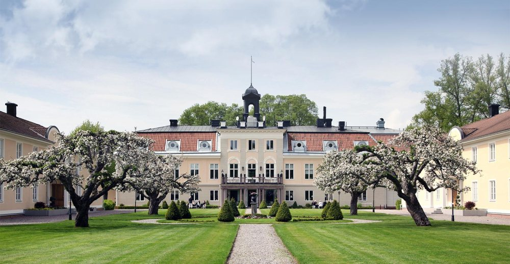 1600x829-Sodertuna-slott.jpg