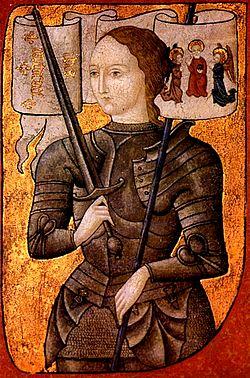 Joan_of_Arc_miniature_graded.jpg