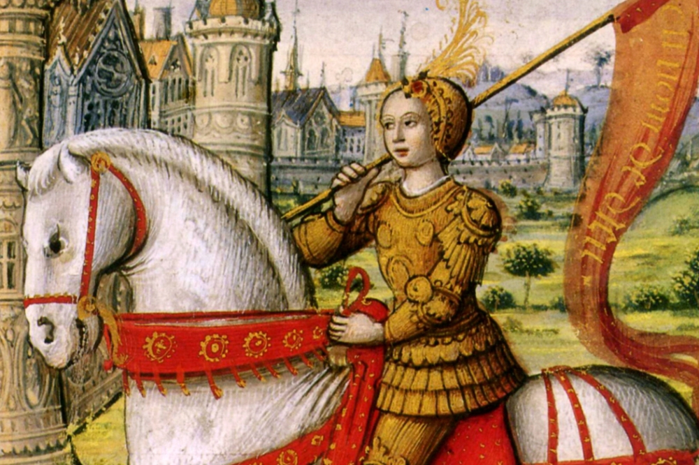 Joan_of_Arc_on_horseback-detail.jpg